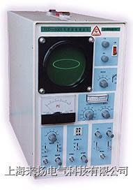 局放儀 TCD-9302 TCD-9302