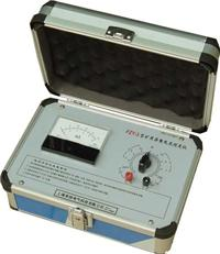 礦用雜散電流測試儀 FZY-3型