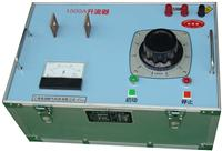 短路器电流检测仪 SLQ-82系列
