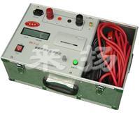 回路電阻測試儀HLY-III-200A HLY-III/200A/400A