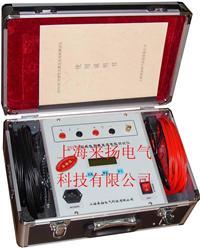 直流電阻測試儀ZGY-III ZGY-III/10A