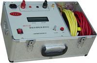 大電流發生器20000A SLQ系列/1000A/20000A/40000A