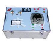 大電流發生器SLQ系列0-1000A