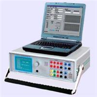 繼電保護校驗儀 660型/120A/40A/相