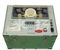 油耐壓測試儀 HCJ-9201A