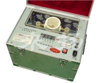 油耐壓校驗儀 HCJ-9201/80KV