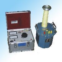 交流高壓試驗變壓器 YD系列/0-400KVA/0-400KV