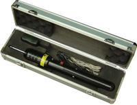 雷電計數器校驗儀ZV- ZV-II