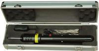 高壓雷電計數器測試儀 ZV-II