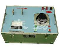 升流器 SLQ-82系列/1000A/20000A/30000A/40000A