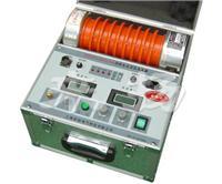 高壓直流發生器 ZGF2000系列/120KV/2mA