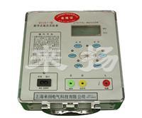 數字高壓兆歐表 BY2671型