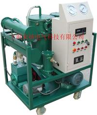 油水分離設備DZJ系列 油水分離設備/DZJ系列/上海來揚電氣科技有限公司/021-