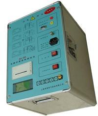 介損儀JSY-03 JSY-03/10000V