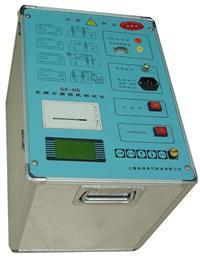 變頻介損測量儀JSY-03 JSY-03/10000V