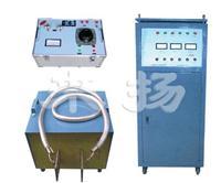升流器SLQ-82-10000A SLQ-82-10000A/一体式/分体式/