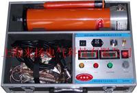 高壓直流發生器直ZGF2000系列 /60KV/120KV/200KV/250KV/300KV/400KV