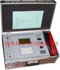 全自动变压器变比快速测试仪 BZC型