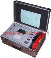 变压器变比组别测量仪 BZC型