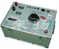 互感器綜合測量儀0-600A HGY型