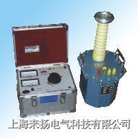 試驗變壓器 YD系列/5KVA/50KV