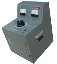 变压器综合特性测试台 LY-2000