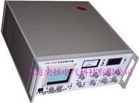 局部放电测量仪 TCD-9302