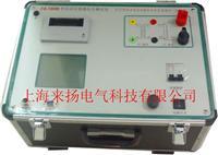 CT/PT伏安特性變比極性綜合測試儀 FA-106A/B