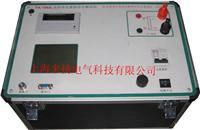 CT伏安特性變比極性綜合測試儀 FA-106A/B
