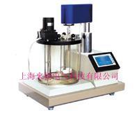 变压器油酸值测定仪 BS2000