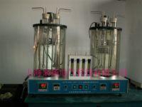 体积电阻率测试仪 TD2008