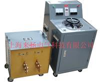 大電流發生器 SLQ-82-10000A