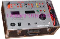 氣體密度繼電器校驗儀 JDS-3000型