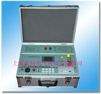 變壓器容量分析儀 BRY-6000