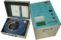 抗干擾異頻介損測試儀 LYJS-6000