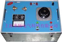 大電流發生器系統 SLQ-83