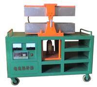 電纜熱補器 LYDRQ-II