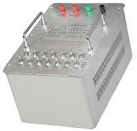 電流互感器負荷箱 LYHGX-900