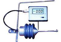 絕緣子分布電壓測量表 LYDY