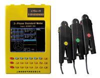 智能工頻相位儀 LY1000