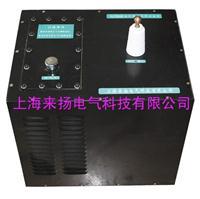 超低频高压发生器 VLF-8000