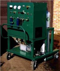 SF6氣體回收裝置 LYLS