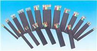 扁平電纜 YB系列