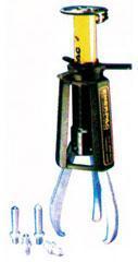 液壓防滑拔輪器 EPHR系列