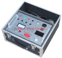 變壓器試驗電源操作性 LYDC2000