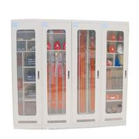 電力工器具柜 LYGJG