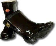 高壓絕緣靴 JYX-20KV