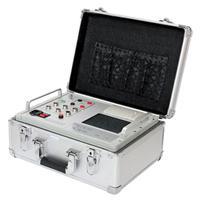 變壓器繞組變形測試儀 LYBR-V型