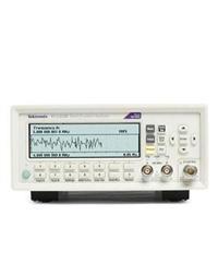 定时器计数器分析仪 FCA3000