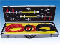高空電力測試鉗 LY9500
